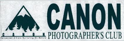 canon_club_logo.jpg