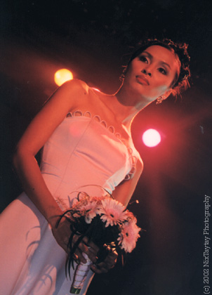 red_bride.jpg